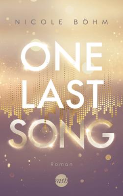 One Last Song - Nicole Böhm pdf download