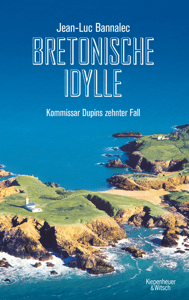 Bretonische Idylle - Jean-Luc Bannalec pdf download