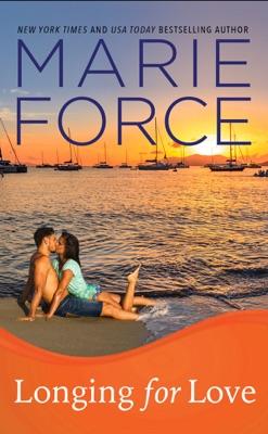 Longing for Love (Gansett Island Series, Book 7) - Marie Force pdf download