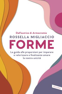 Forme - Rossella Migliaccio pdf download