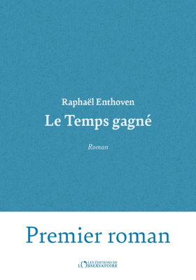 Le Temps gagné - Raphaël Enthoven pdf download