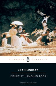 Picnic at Hanging Rock - Joan Lindsay pdf download