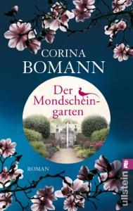 Der Mondscheingarten - Corina Bomann pdf download
