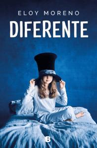Diferente - Eloy Moreno pdf download