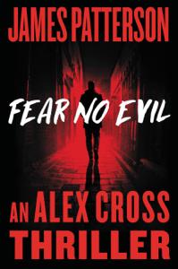 Fear No Evil - James Patterson pdf download