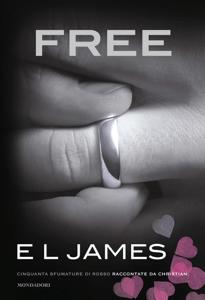 Free - E L James pdf download