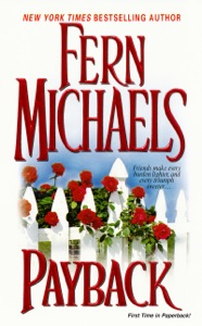 Payback - Fern Michaels pdf download