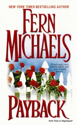 Payback - Fern Michaels pdf download
