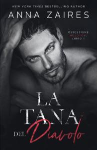 La Tana del Diavolo - Anna Zaires pdf download