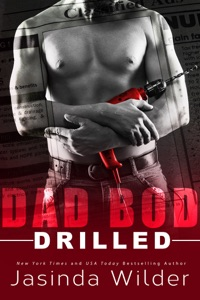 Drilled - Jasinda Wilder pdf download