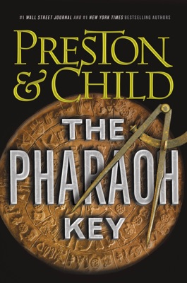The Pharaoh Key - Douglas Preston & Lincoln Child pdf download