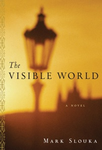 The Visible World - Mark Slouka pdf download