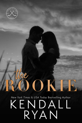 The Rookie - Kendall Ryan pdf download