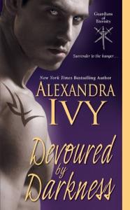 Devoured By Darkness - Alexandra Ivy pdf download