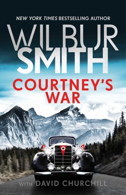 Courtney's War - Wilbur Smith pdf download