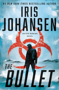 The Bullet - Iris Johansen pdf download