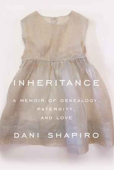 Inheritance by Dani Shapiro PDF Download