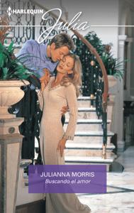 Buscando el amor - Julianna Morris pdf download