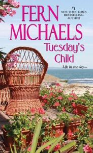 Tuesday's Child - Fern Michaels pdf download