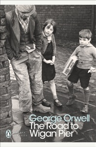 The Road to Wigan Pier - George Orwell pdf download