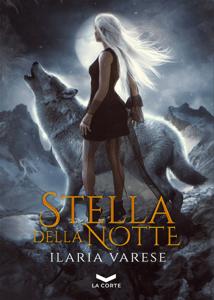 Stella della notte - Ilaria Varese pdf download