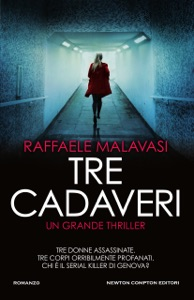 Tre cadaveri - Raffaele Malavasi pdf download