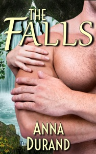The Falls - Anna Durand pdf download