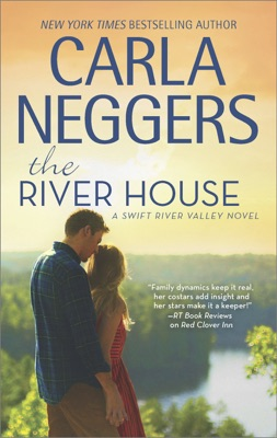 The River House - Carla Neggers pdf download