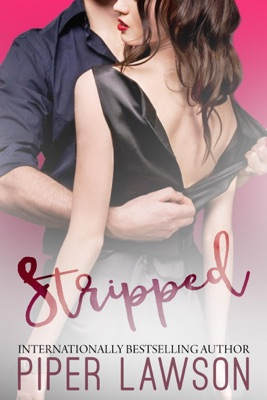 Stripped - Piper Lawson pdf download