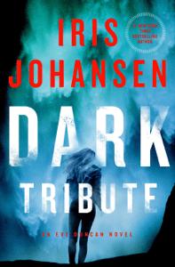Dark Tribute - Iris Johansen pdf download
