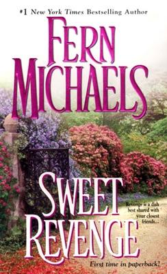 Sweet Revenge - Fern Michaels pdf download
