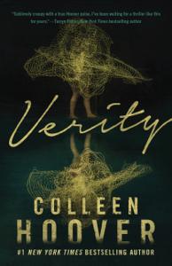 Verity - Colleen Hoover pdf download