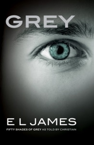 Grey - E L James pdf download