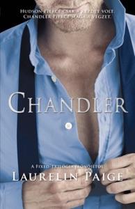 Chandler - Laurelin Paige pdf download