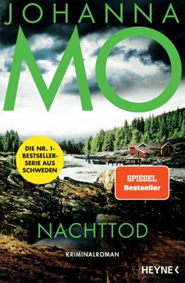Nachttod - Johanna Mo pdf download