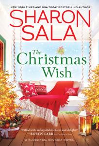 The Christmas Wish - Sharon Sala pdf download