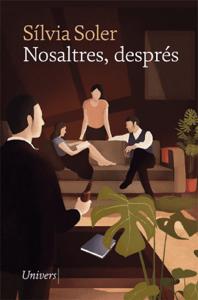 Nosaltres, després - Sílvia Soler pdf download