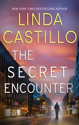 The Secret Encounter - Linda Castillo pdf download