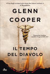Il tempo del diavolo - Glenn Cooper pdf download