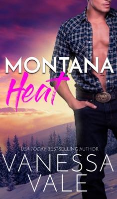 Montana Heat - Vanessa Vale pdf download