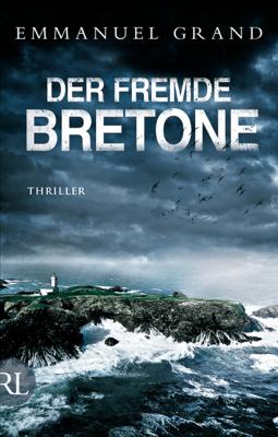 Der fremde Bretone - Emmanuel Grand pdf download