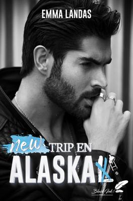 New trip en Alaska - Emma Landas pdf download