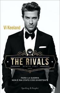 The Rivals - Vi Keeland pdf download