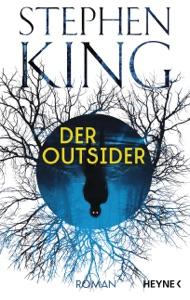 Der Outsider - Stephen King pdf download