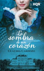 La sombra de un corazón - Claudia Cardozo pdf download