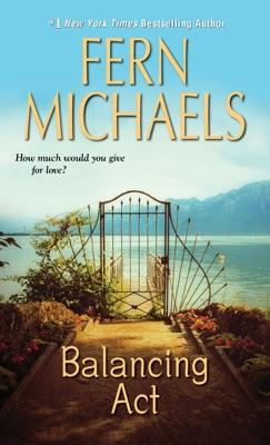 Balancing Act - Fern Michaels pdf download