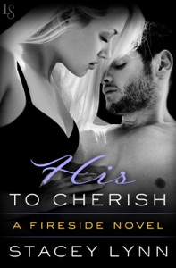 His to Cherish - Stacey Lynn pdf download