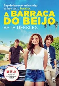 A barraca do beijo - Beth Reekles pdf download