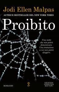 Proibito - Jodi Ellen Malpas pdf download