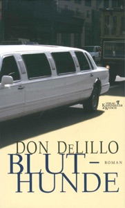 Bluthunde - Don DeLillo pdf download
